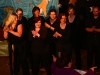 rhythmicals_auf_begegnungskonzert_lindorf_2010_4