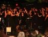 rhythmicals_auf_der_buehne_2