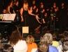 rhythmicals_mit_publikum