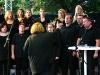 eislingen_2008_10
