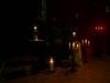 valentinskonzert_upstairs_2011-14
