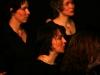 valentinskonzert_upstairs_2011-25