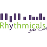 Rhythmicals-Logo 4c
